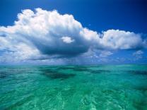 colors of the ocean blue wavelengths blue ocean color blue water ocean ___
