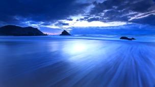 photo-ocean5