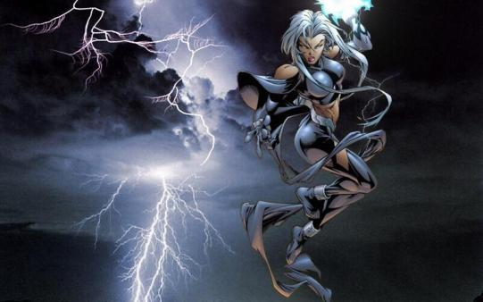 Storm-x-men-4355308-1280-800